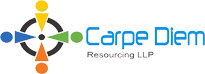 Carpe Diem Resourcing