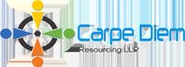 Carpe Diem Resourcing